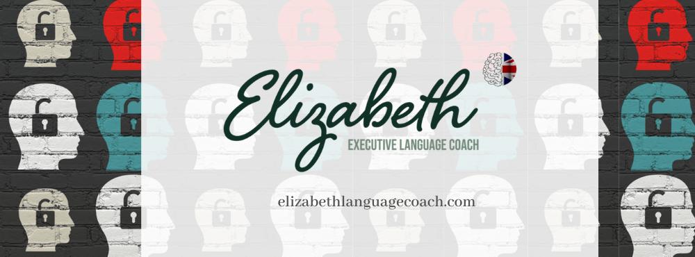 Elizabeth Bufton