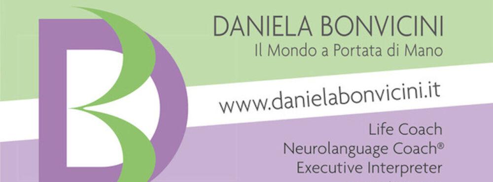 Daniela Bonvicini