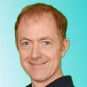David Adcock