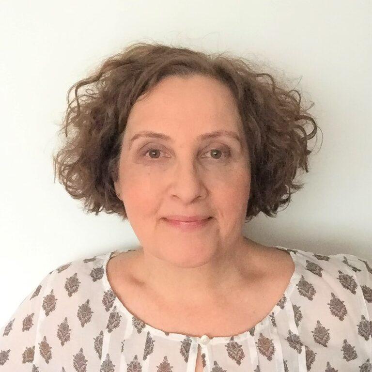Andrea Danyi