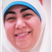 Safaa El-Zeftawy