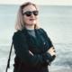 Alena Fomicheva