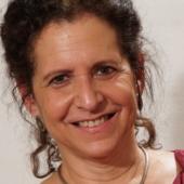 Sharon Reisfield