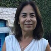 Dora Bernal