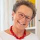 Daphne Klimmek