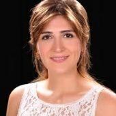 Elif Ozguzel