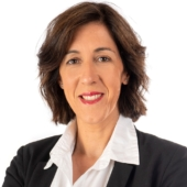 Blanca Gallego Herrerapicazo