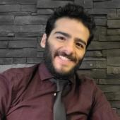 Sebastian Yepes Del Poso
