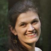 Monika Kunzova