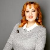Ksenia Marfina