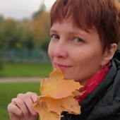 Tatiana Bekezina