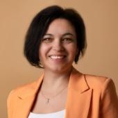 Felicia Verban