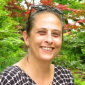 Astrid Souchon