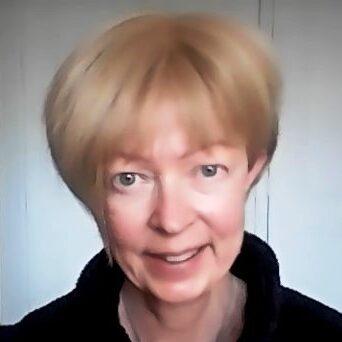 Anne Giese