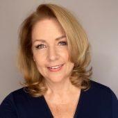 Sharon Kusterer