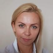 Marta Debowska