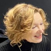 Nurdan Colleran