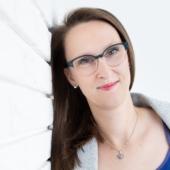 Marta Domagalska