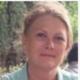 Carol Jusy