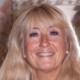 Rachel rachel@efficientlanguagecoaching.com