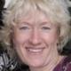 Delia Jones Siegenthaler