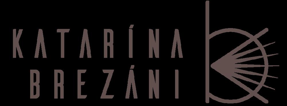 Katarina Brezani